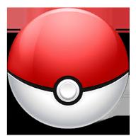 Pokemon Revolution Online