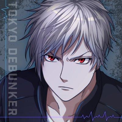 Tokyo Debunker~東京ディバンカー~