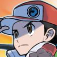 ポケモンマスターズ(Pokémon MASTERS)